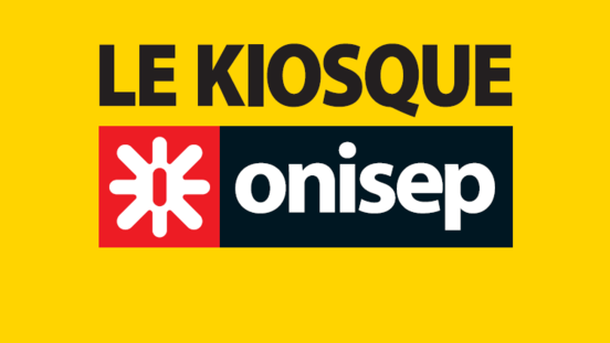 Kiosque-Onisep-affiche.png